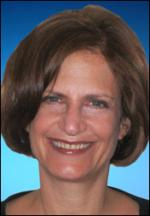 Photo of Linda Liebowitz, M.S., CCC-A from ENT and Allergy Associates, LLP - Hackensack