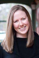 Photo of Erin Laundrie, AuD, FAAA from Adirondack Audiology - Plattsburgh