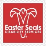 Photo of Deborah Smith, MS, FAAA from Easter Seals DuPage & the Fox Valley Region