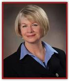 Photo of Cheryl Drost, AuD from Wyoming Otolaryngology