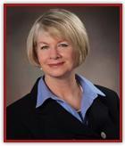 Photo of Cheryl Drost, AuD from Wyoming Otolaryngology