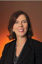 Photo of Lisa Tanner, Au.D., CCC-A, FAAA from Advanced Diagnostics & Hearing Solutions