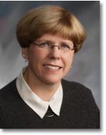 Photo of Louise French, MA, CCC-A from Regional Medical Clinic Hearing Center