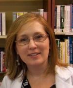 Photo of Caroline Zuck, Au.D., CCC-A from Savannah Speech & Hearing Center