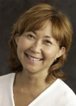 Photo of Eleanor Wilson, AuD from Hear Again 2