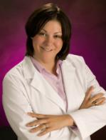 Photo of Brandi Shepard, Au.D. from HearAid