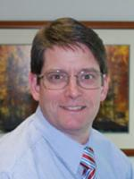 Photo of Jeff Regal, AuD, CCC-A from The Hearing Professionals & ENT of Michiana