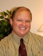 Photo of Greg Schroeder, BC-HIS from Hearing Aid Counselors & Audiology - Twin Falls
