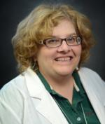 Photo of Paulette McDonald, MA, CCC-A from Michigan Ear Institute
