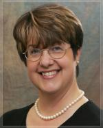 Photo of Julie Lohrman, Au.D., CCC-A from Carolina Audiology - Hickory
