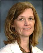Photo of Anne White, MS from Kelsey-Seybold Audiology