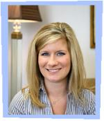 Photo of Carrie Tilley, AuD, CCC-A from Jackson Ear Clinic PA