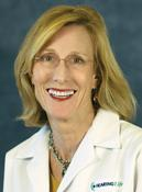 Photo of Carol Whitcomb Powell, Ph.D. from Hearing Life - Pensacola