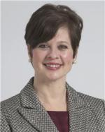 Photo of Susan Kasunick, AuD from Cleveland Clinic  - Audiology Department at Westlake