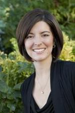 Photo of Jennifer Tucker, Au.D., CCC-A from Camino ENT Clinic