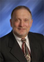 Photo of John Reis, Au.D., FAAA from Hearing Services of Iowa - Boone