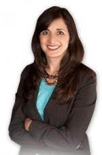 Photo of Allison Wyll, MD from North Dallas Otolaryngology