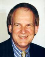 Photo of Glenn Waguespack, AuD from Audiological Services