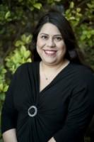 Photo of Emma Garcia, Au.D. from Hearing Science of Rancho Cucamonga