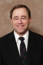 Photo of Kimball Forbes, M.C.D., CCC-A, FAAA from Advanced Hearing & Balance Center