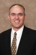 Photo of Lance Greer, Au.D., FAAA from Advanced Hearing & Balance Center