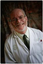 Photo of James Rippy, Au.D., CCC-A from Arkansas Otolaryngology Center - Kanis Rd