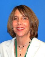 Photo of Robin  Rudolph, AuD from Mt Kisco Medical Group PC