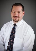 Photo of Scott Anderson, Au.D., FAAA from Roseburg Audiology Center