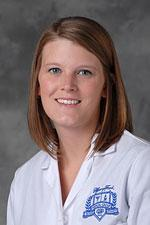 Photo of Katherine Marchelletta, AuD from Henry Ford Medical Center - Fairlane