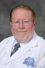 Photo of Kenneth Bouchard, PhD from Henry Ford Hospital