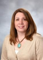 Photo of Kristin Baar, Au.D., FAAA, CCC-A from Indiana University Health - Physicians Health Center, Martinsville