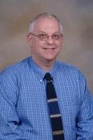 Photo of Thomas Powell, PhD, CCC-A/SLP from Mollie E. Webb Speech and Hearing Center - LSU Health Sciences