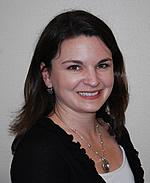 Photo of Leslie Crawford, Au.D., CCC-A from Birmingham Speech & Hearing