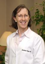 Photo of Gretchen Paige, AuD, CCC-A, FAAA from ENTAA Care