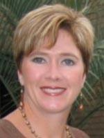 Photo of Candi Smith, Au.D., CCC-A from Coastal Carolina Otolaryngology