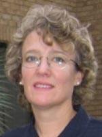 Photo of Dana Stephenson, Au.D., CCC-A from Coastal Carolina Otolaryngology