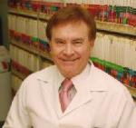 Photo of Thomas Higgins, MA, CCC-A from Central Hearing Center Inc