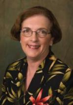 Photo of Ann DePaolo, Au.D., CCC-A, FAAA from The Audiology Offices LLC - Warsaw