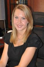 Photo of Brooke  Pieczara, AuD from Dr's. Girgis and Associates