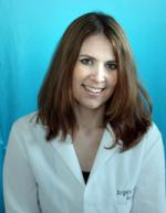 Photo of Angela Nelson, MA, FAAA from East Valley Audiology