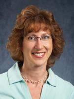 Photo of Lori Fish, Au.D. from Fort Healthcare Audiology