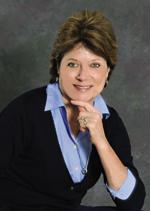Photo of Sherry Ducombs, Au.D., CCC-A from Audiology Associates
