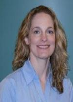Photo of Lisa Tessier, Au.D., CCC-A from Family Ear, Nose & Throat