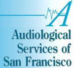 Photo of Alice Leung, AuD from Audiological Services of San Francisco