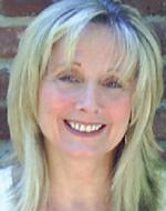 Photo of Kathleen Page, M.A., FAAA from H.E.A.R.S. Audiology, PC