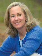 Photo of Kathleen Gallion, Au.D., CCC-A, FAAA from ENT and Allergy Center, P.A.