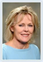 Photo of Sharon Riddle, Au.D. from Holston Medical Group