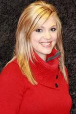 Photo of Kelcey Cushman, Au.D., CCC-A, FAAA from Midwest ENT Associates PC