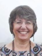 Photo of Fredi Jarmel, AuD from Montclair State University Center for Audiology and Speech Language Pathology