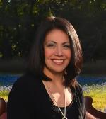 Photo of Letty Vidal, Hearing Instrument Specialist from Hill Country Hearing, LLC - Boerne